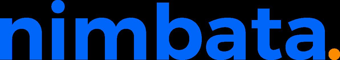 Nimbata